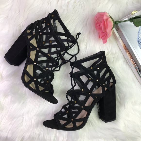 Jessica Simpson Shoes - Jessica Simpson Shoes. New in Box